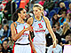 EuroLeague Women Week 12 Review